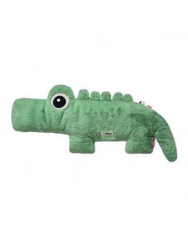 Przytulanka Krokodyl Croco 64cm