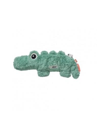 Przytulanka Krokodyl Croco 27cm