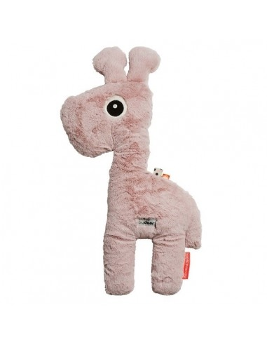 Przytulanka Żyrafa Raffi 66cm