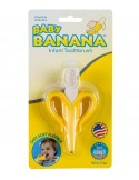 Szczoteczka Treningowa Baby Banana
