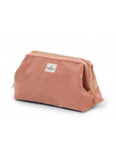 Organizer Zip&Go Faded Rose