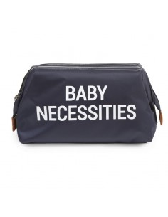 Kosmetyczka Baby Necessities granatowa
