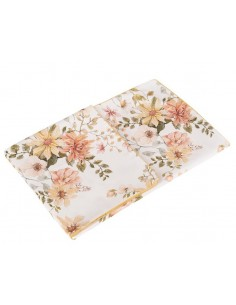 Poszewki na pościel 100x135cm Vintage Bloom