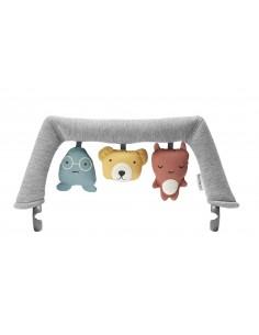 Zabawka do leżaczka Balance SOFT FRIENDS