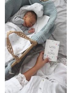 Foto karty ciąża i macierzyństwo, Snap The Moment