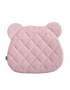Misiowa Poduszka Royal Baby Pink, Sleepee