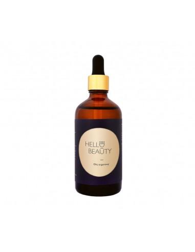 Olej arganowy 100 ml, Lullalove