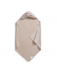 Ręcznik Powder Pink Bow, Elodie Details