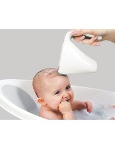 Kubek do mycia włsów Shnuggle Washy Jug, Shnuggle