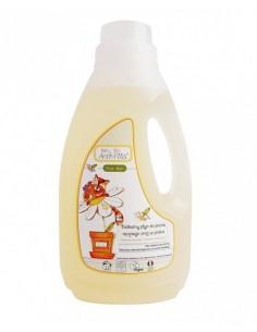 Płyn do prania ubranek dziecięcych i niemowlęcych 1000 ml, baby Anthyllis
