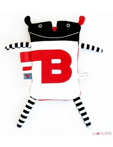 Super Zabawka Mr B