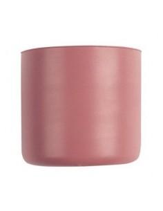 Kubeczek silikonowy różany, Minikoioi
