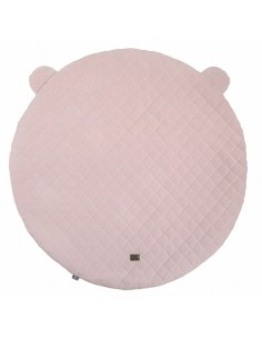Mata do zabawy Royal Baby Pink, Sleepee