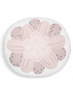 Poduszka ozdobna Kwiat, Colorstories