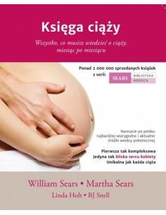 Księga Ciąży, Mamania