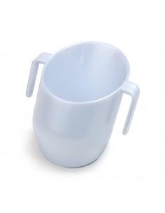 Kubeczek Doidy Cup księżycowa perła