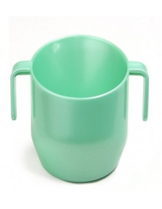 Kubeczek Doidy Cup miętowa perła
