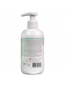 Szampon i mydło do kąpieli 250 ml, Derma Eco Baby