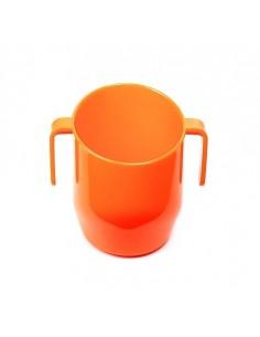 Kubeczek Doidy Cup oranż