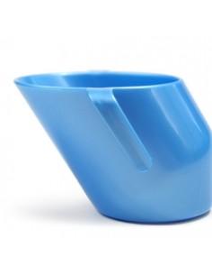 Kubeczek Doidy Cup lazurowa perła