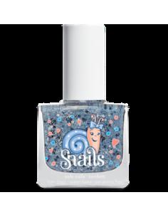 Lakier do paznokci Confetti +3 lata, Snails