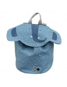 Mini Plecak Mr. Elephant 23x30 cm, trixie