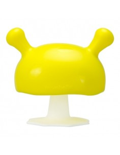 Gryzak Mushroom Lemon +3 m-ce, Mombella