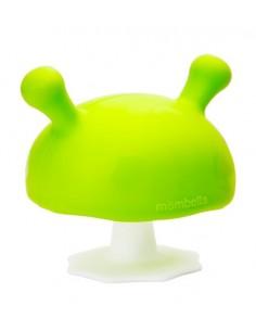 Gryzak Mushroom Green +3 m-ce, Mombella
