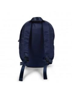 Plecak dziecięcy ABC Granatowy, Childhome