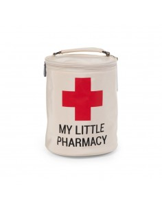 Torebka na leki My Little Pharmacy Bag, Childhome