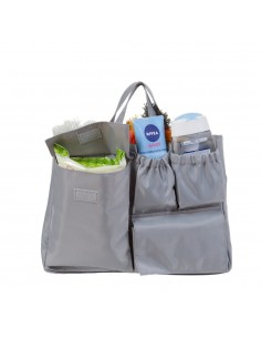 Organizer do torby Mommy Bag, Childhome