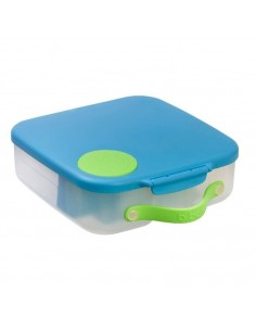 Lunchbox Oceab Breeze, b.box