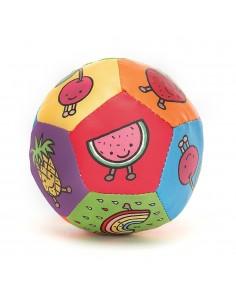 Piłka Amuseable 10cm +6 m-cy, Jellycat