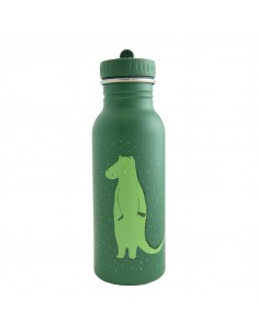 Butelka bidon 500ml Mr. Crocodile, Trixie