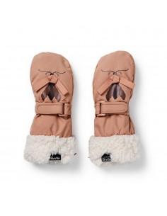 Rękawiczki Midnight Fly 12-36 mcy, Elodie Details