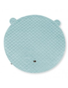 Mata do zabawy Royal Baby Ocean Mint, Sleepee