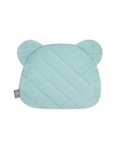 Misiowa Poduszka Royal Baby Ocean Mint, Sleepee