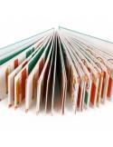 Pierwsza Pomoc dla dzieci i niemowląt, Tata Robi Książki