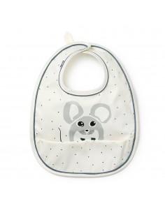 Śliniak Forest Mouse Max, Elodie Details