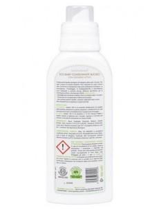 Ekologiczny Odplamiacz do Ubranek Dziecięcych z Aktywnym Tlenem 500 ml, Natinaturali