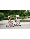 Jeździk i hulajnoga Highwaykick 1 Rose 1-5 lat, Scoot and Ride