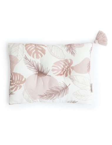 Poduszka bambusowa 25x35cm Pretty in Pink, Bolo