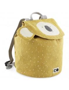 Mini Plecak Mr. Koala 23x30 cm, trixie