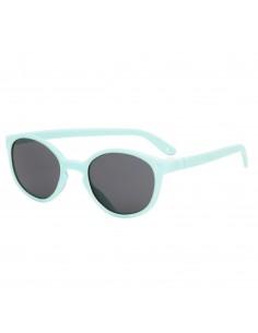 Okulary przeciwsłoneczne WaZZ 2-4 lata Sky, Ki ET LA