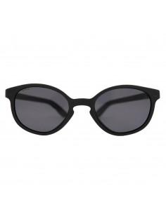 Okulary przeciwsłoneczne WaZZ 1-2 lata Black, Ki ET LA