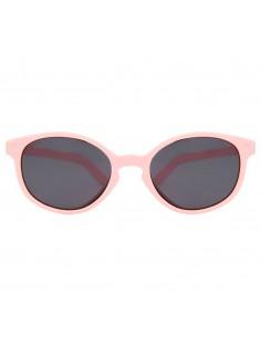 Okulary przeciwsłoneczne WaZZ 1-2 lata Blush, Ki ET LA
