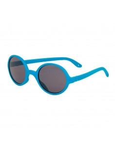 Okulary przeciwsłoneczne RoZZ 1-2 lata Blue, Ki ET LA