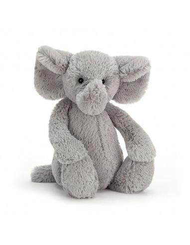 Słoń Bashful 31cm, Jellycat