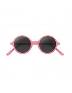 Okulary przeciwsłoneczne WOAM 0-2 lata Pink, Ki ET LA