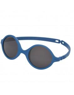 Okulary przeciwsłoneczne Diabola 0-12 m-cy Denim, Ki ET LA